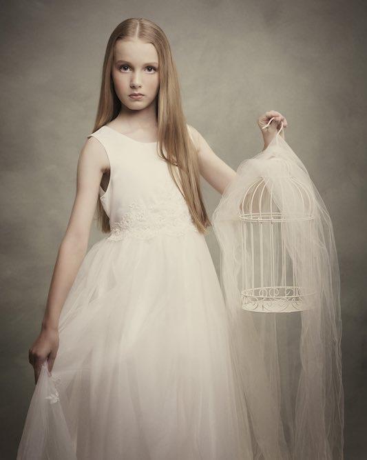 016 child photography