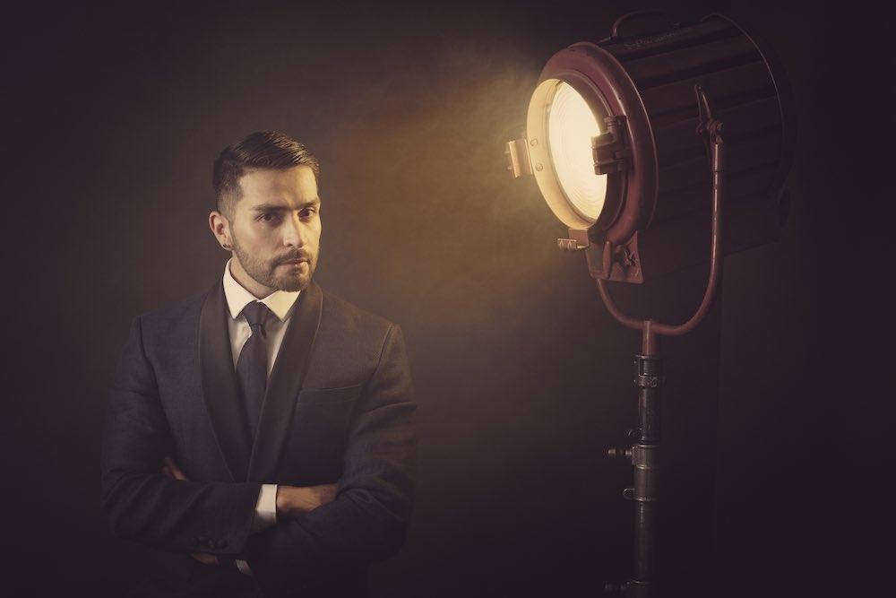 016 men photography