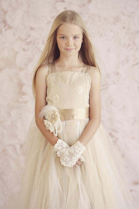 016 princess photography