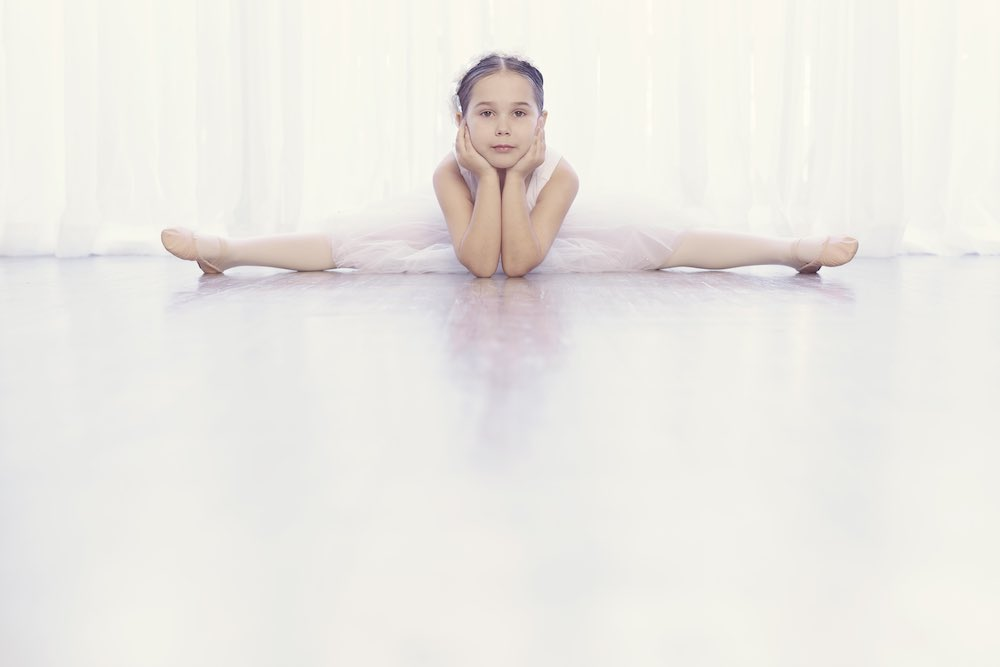 017 child photography