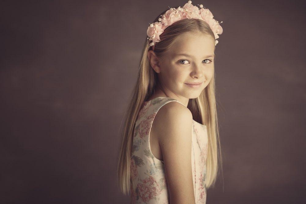 017 princess photography
