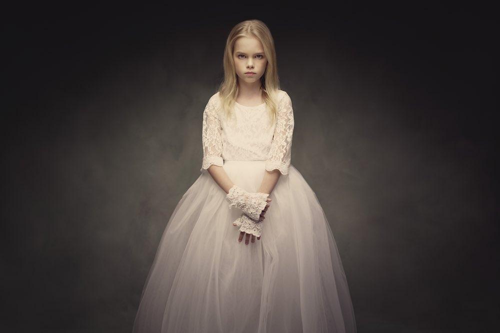 018 child photography