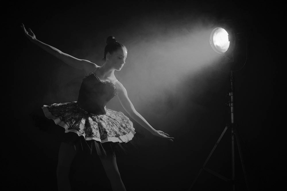 020 dancers photography