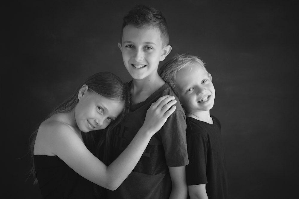 020 family photography