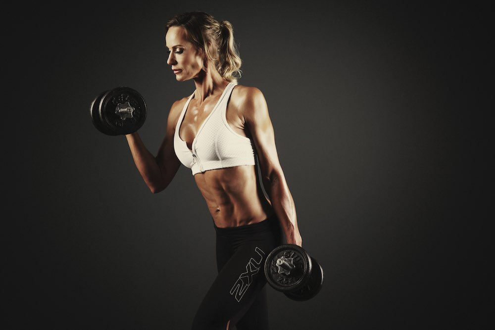 020 fitness photography