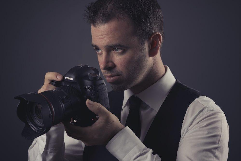 020 headshot photography