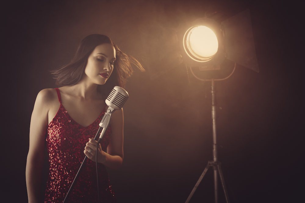 020 musicians photography