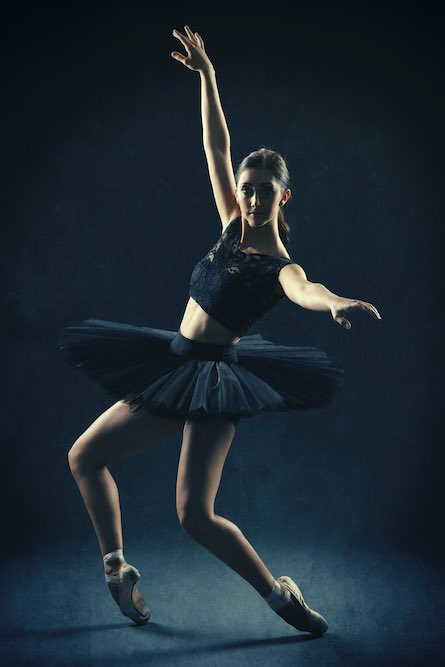 021 dancers photography