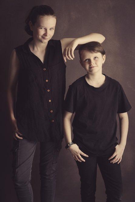 021 family photography
