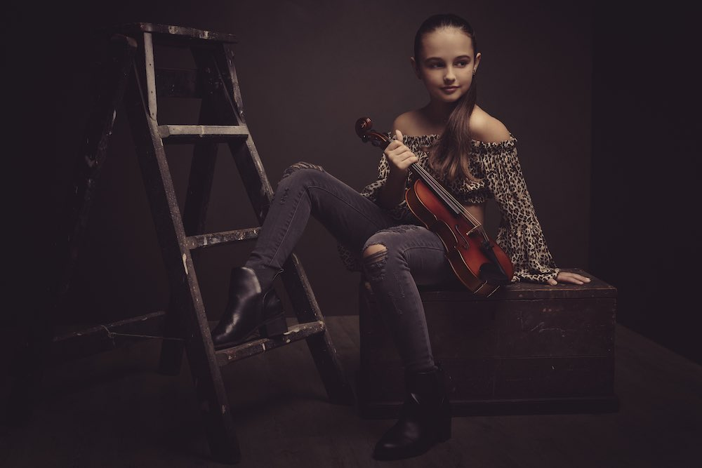 021 musicians photography