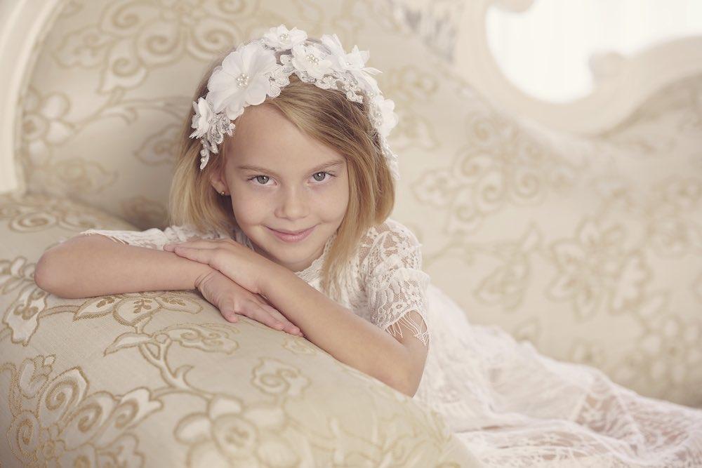 022 princess photography