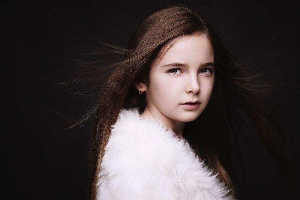 023 child photography