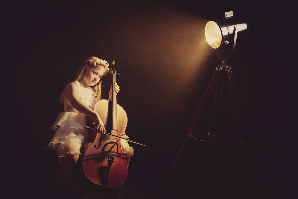 023 musicians photography