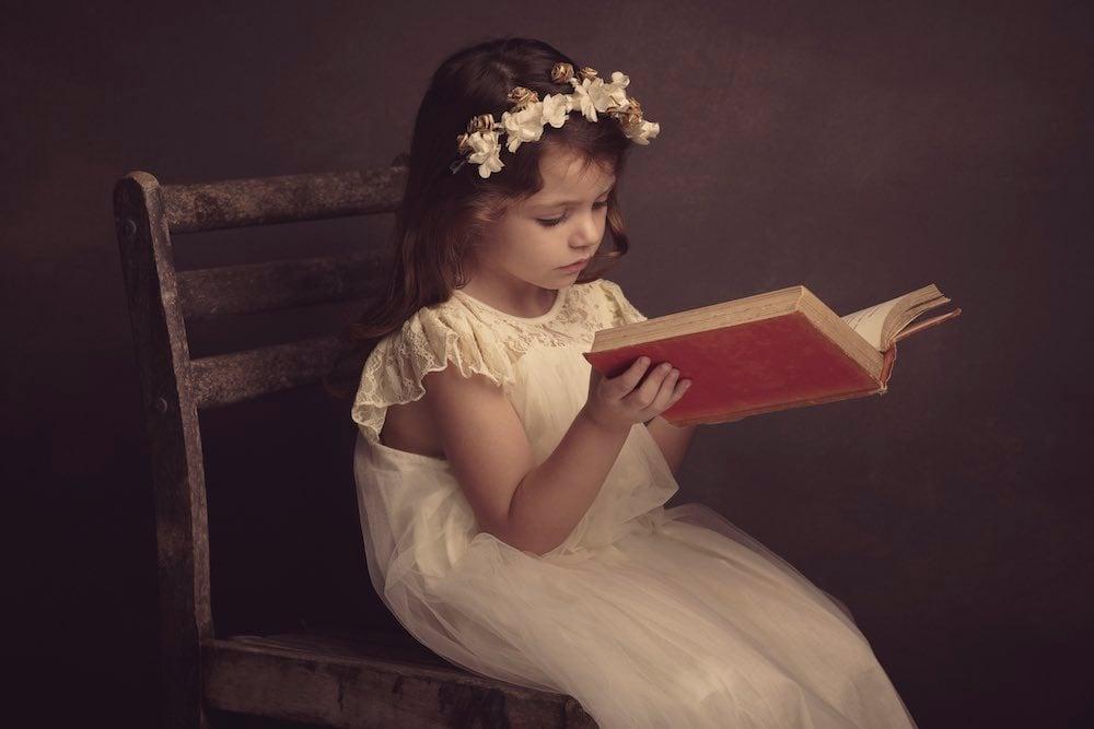 024 child photography