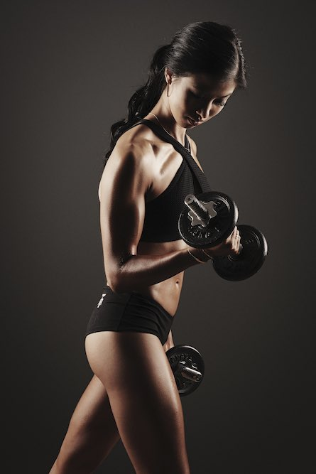 024 fitness photography