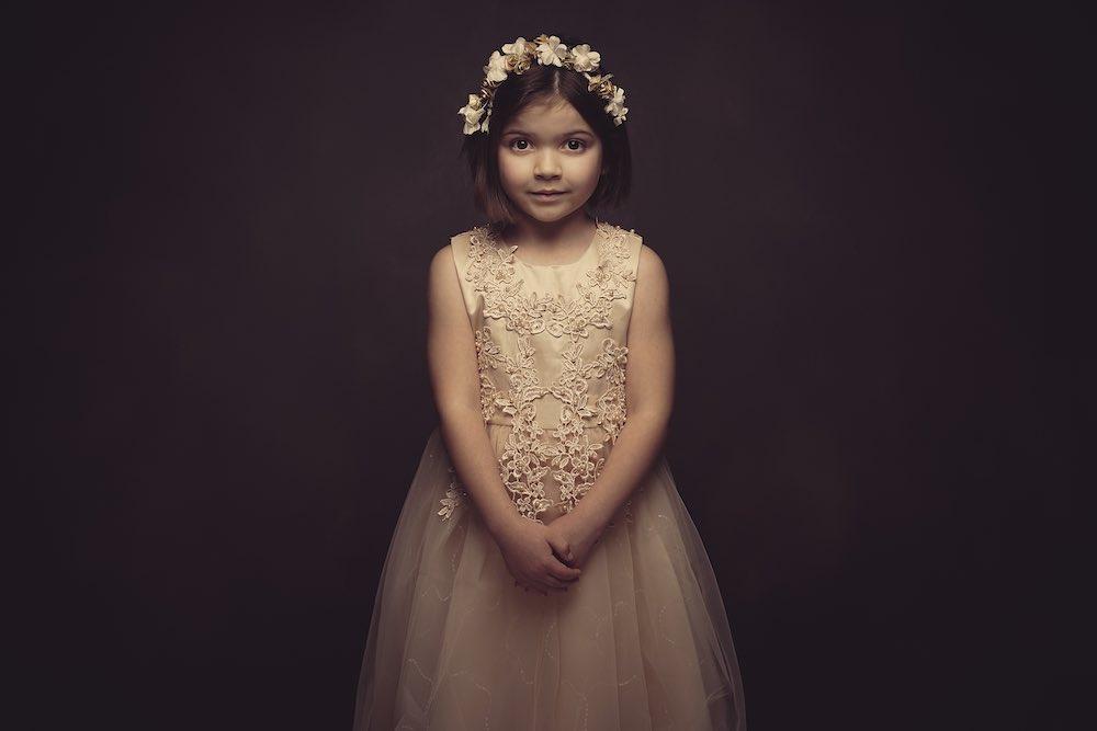 024 princess photography