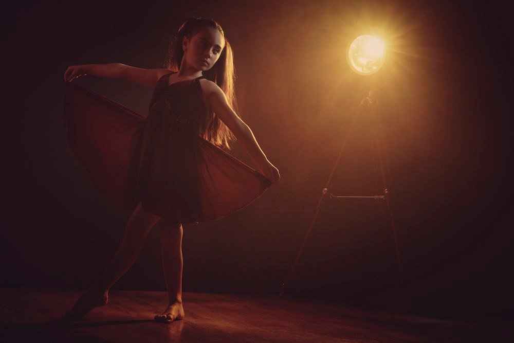 025 dancers photography