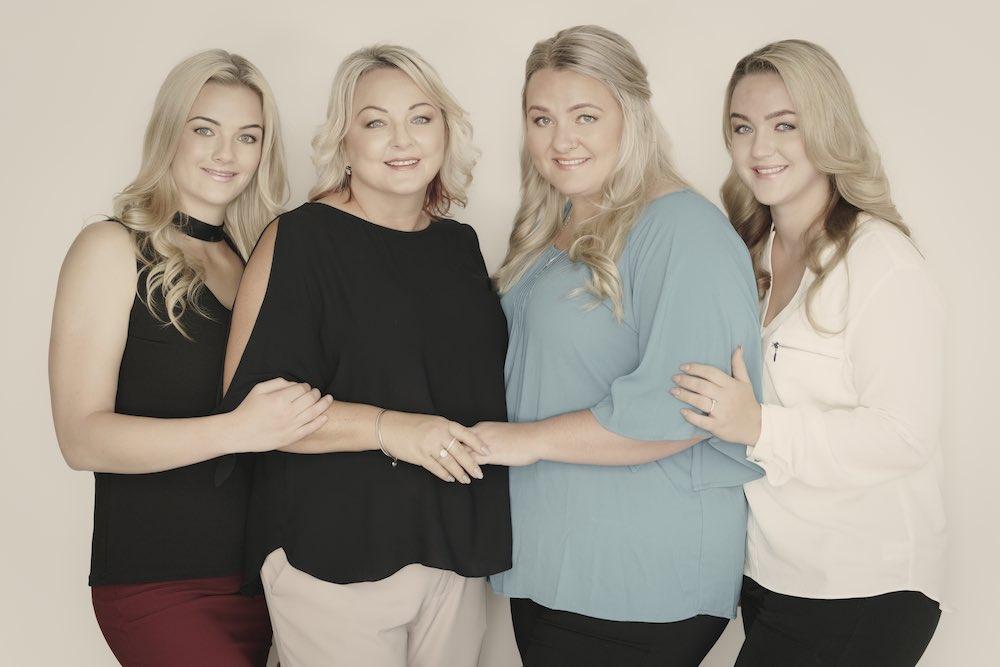 025 family photography