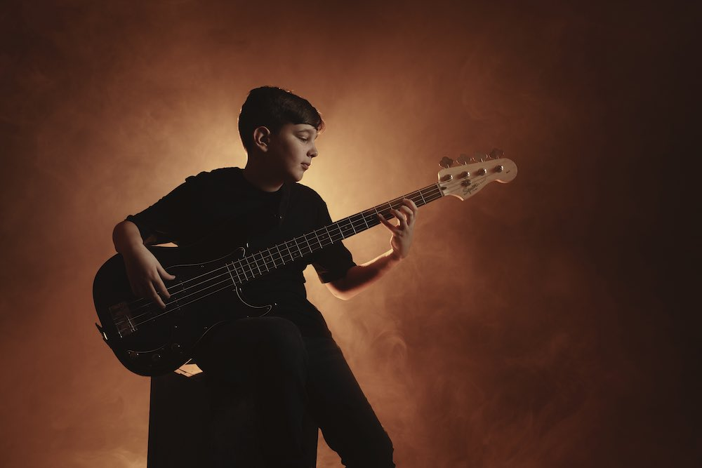 025 musicians photography
