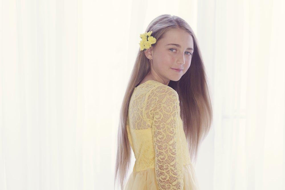 025 princess photography
