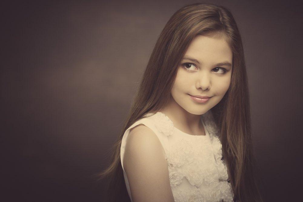 026 child photography
