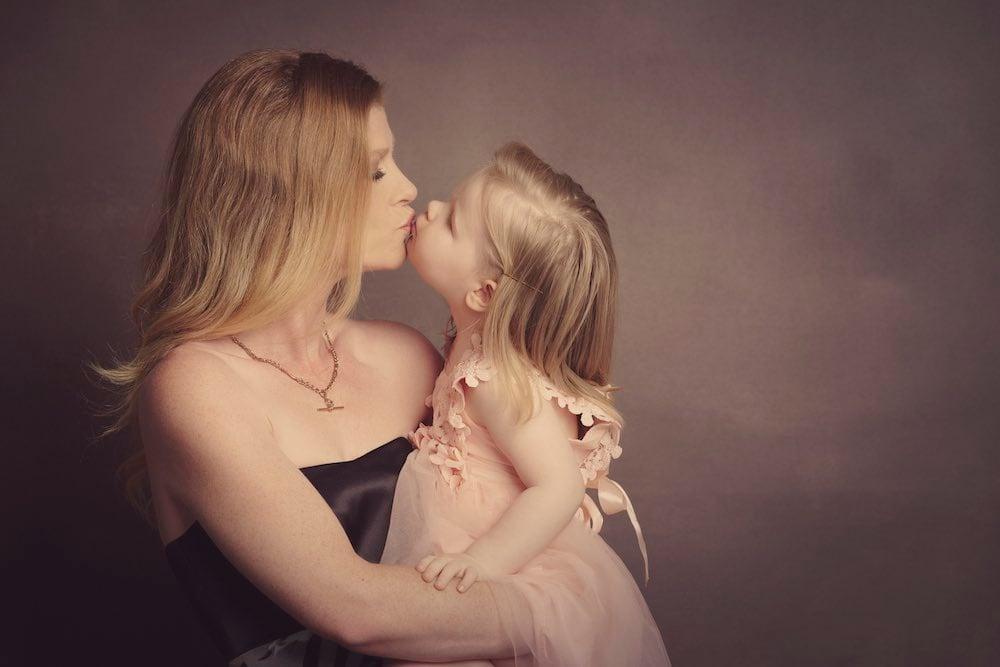 026 family photography