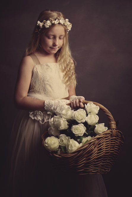 026 princess photography