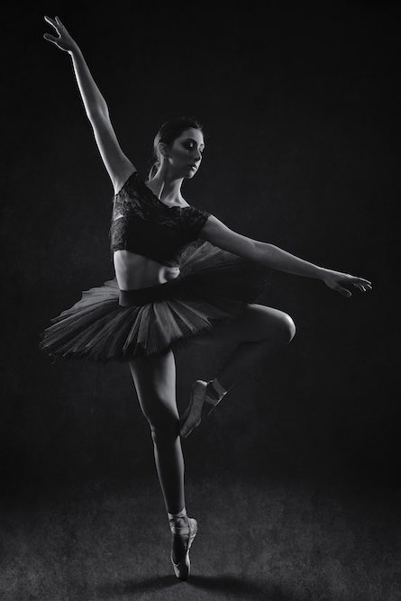 027 dancers photography