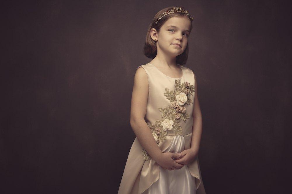 028 child photography