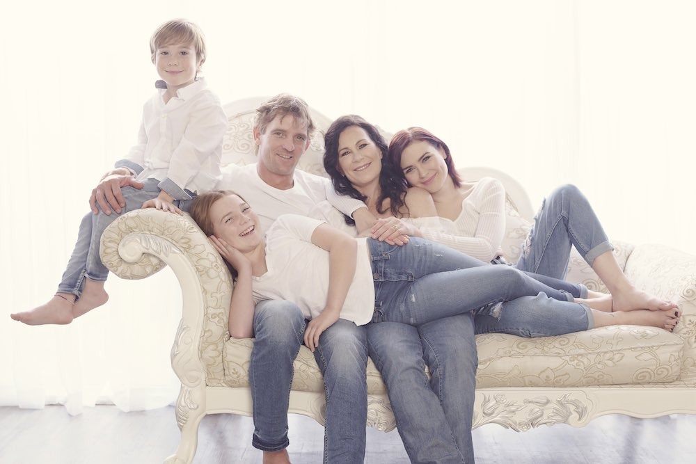 028 family photography