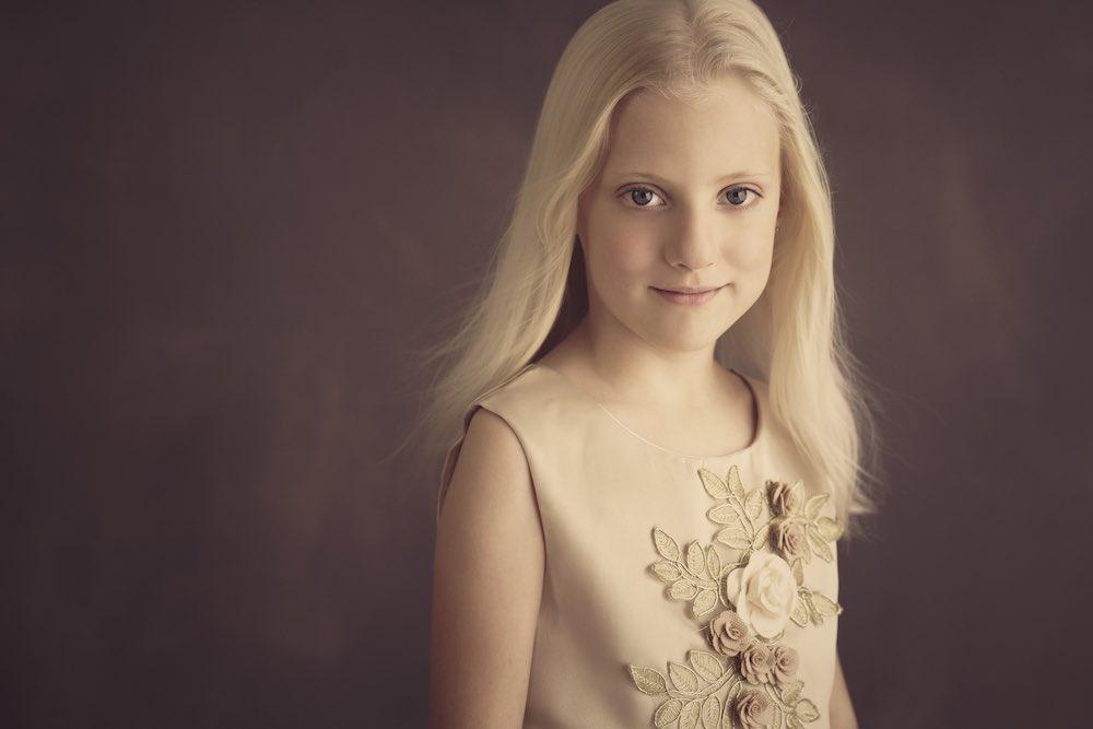 028 princess photography