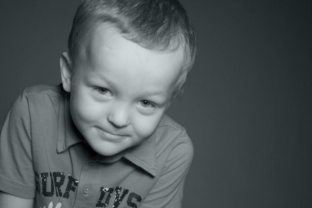 029 child photography