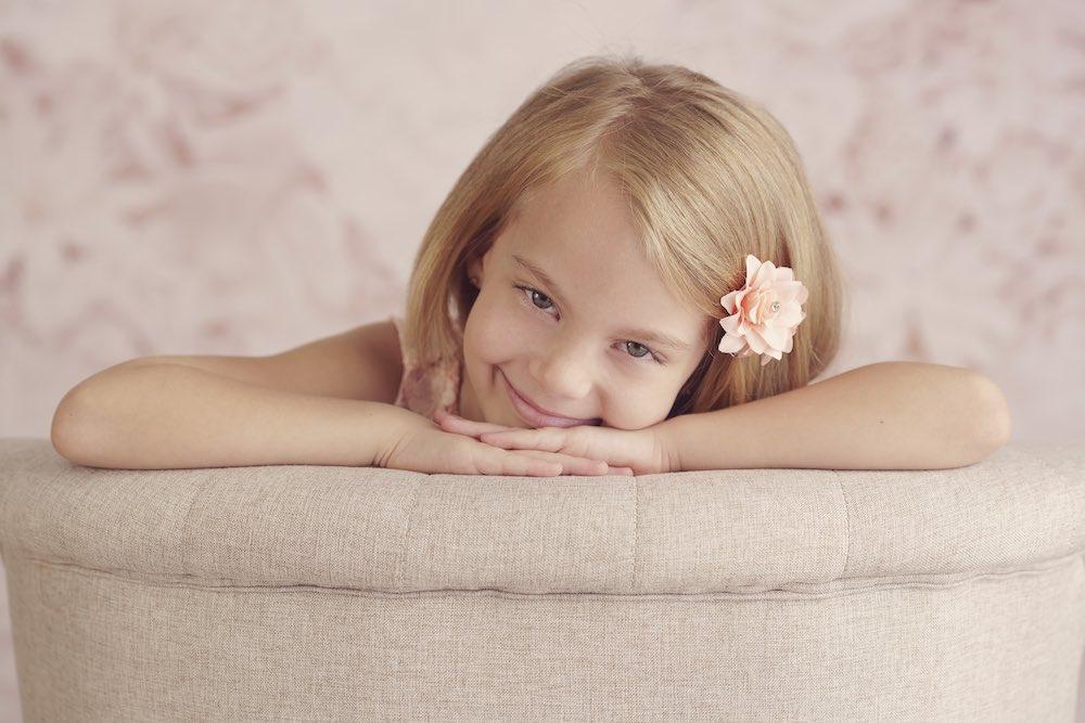 029 princess photography