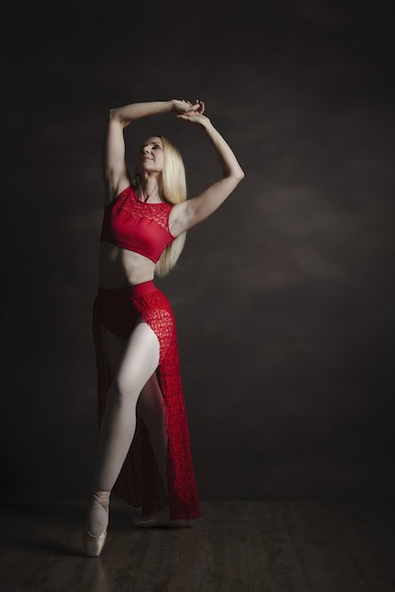 030 dancers photography