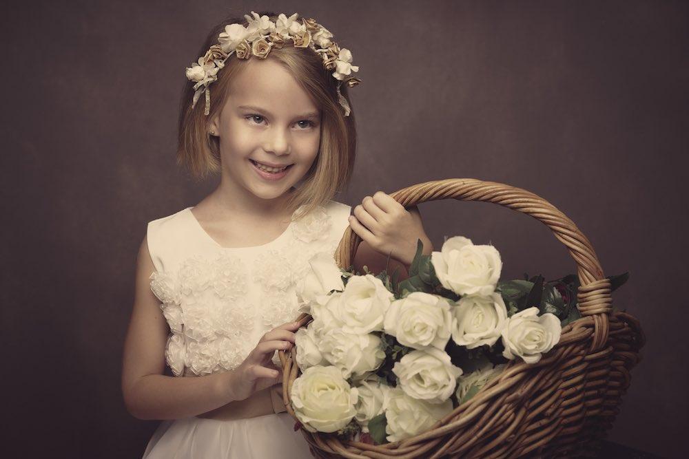 030 princess photography