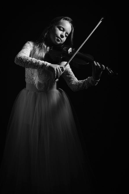 031 musicians photography