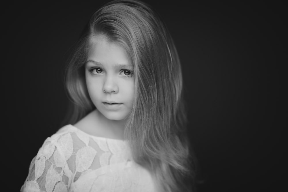 033 child photography