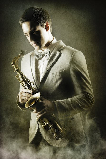 033 musicians photography