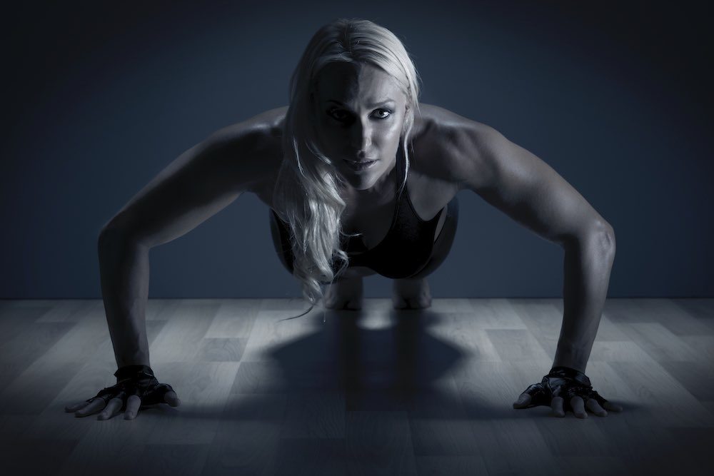 034 fitness photography