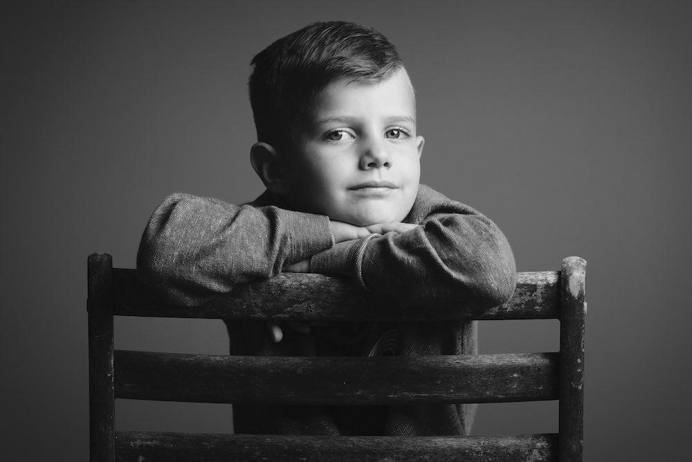 035 child photography