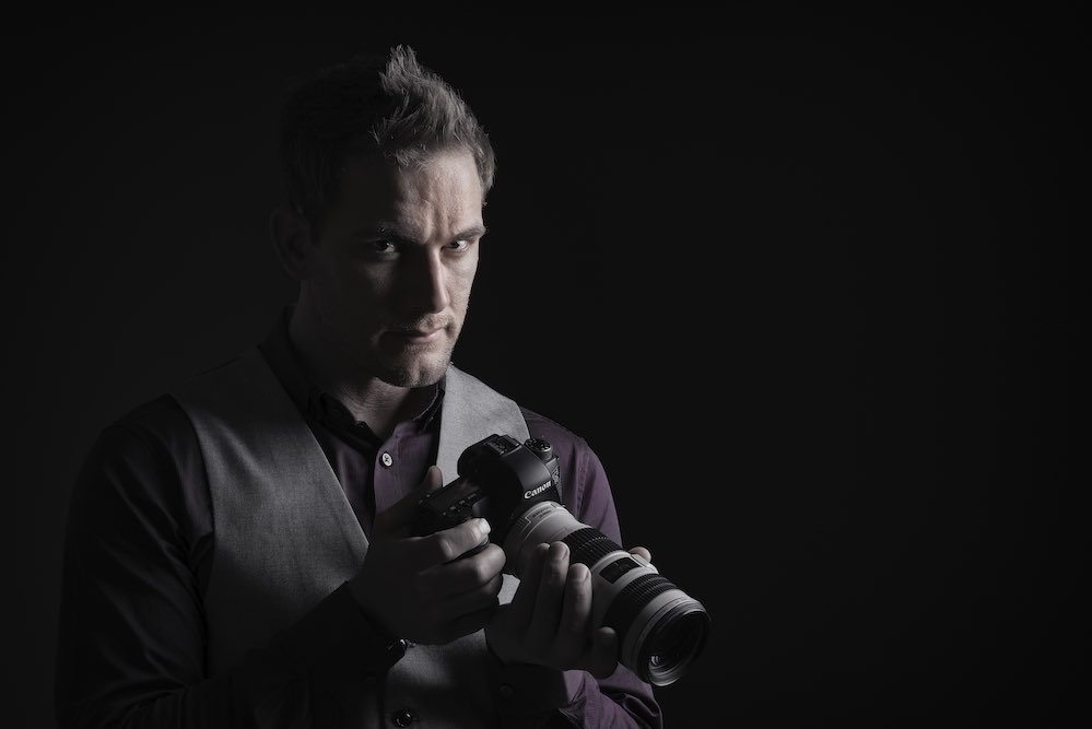 035 headshot photography