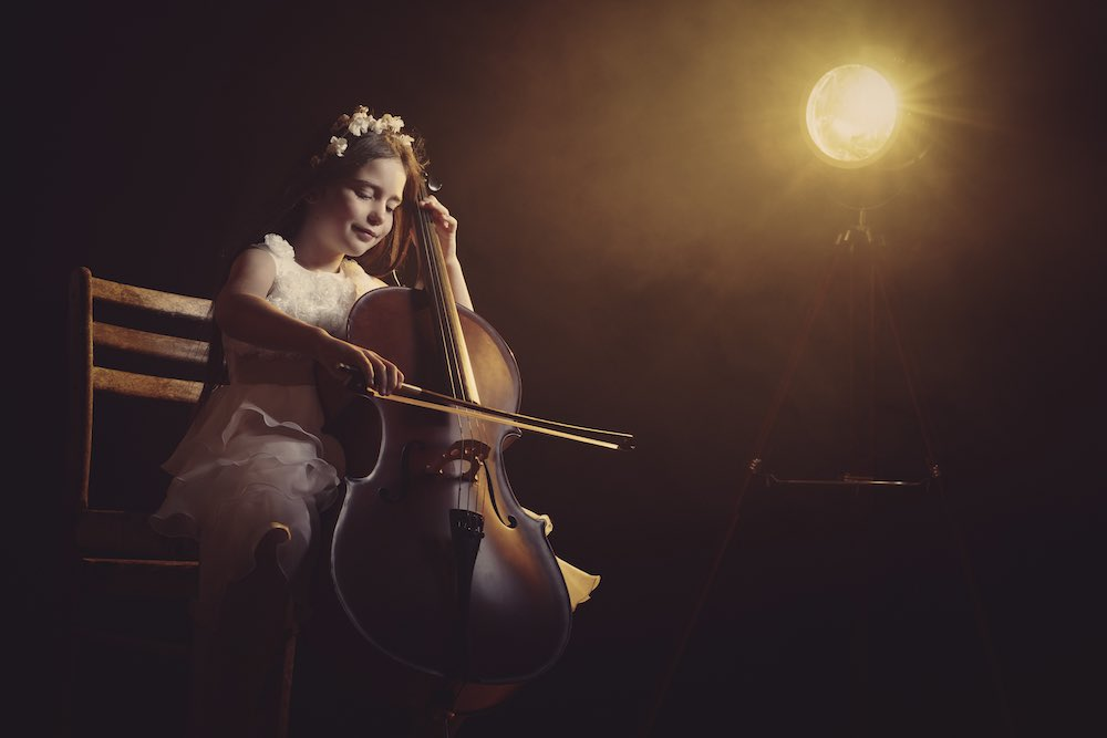 035 musicians photography