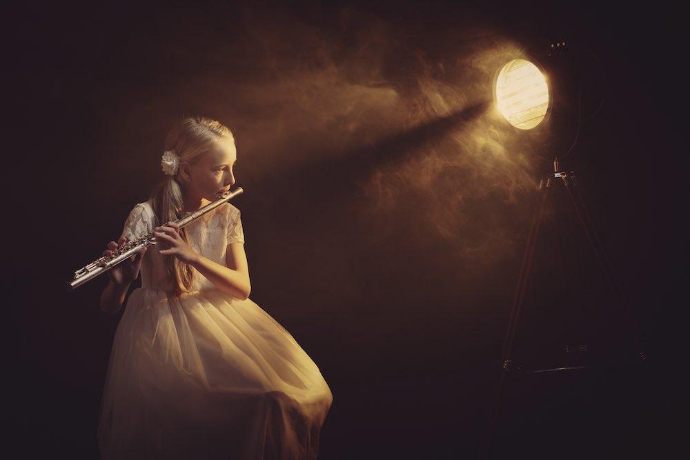 036 child photography