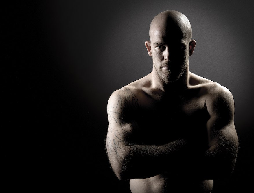 036 fitness photography