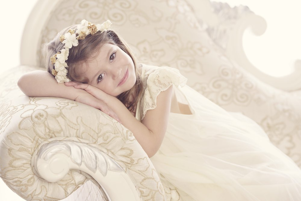 036 princess photography
