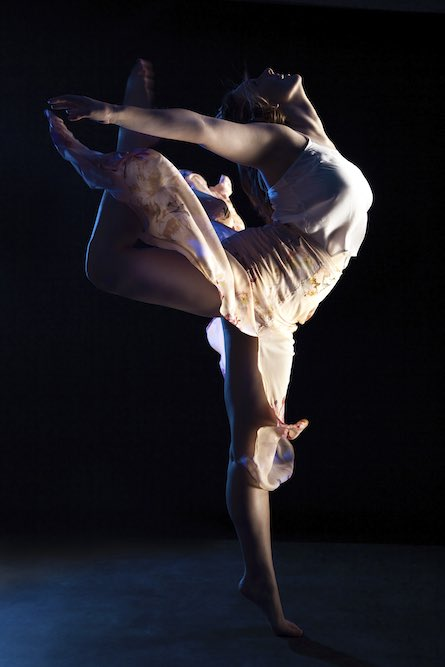 037 dancers photography