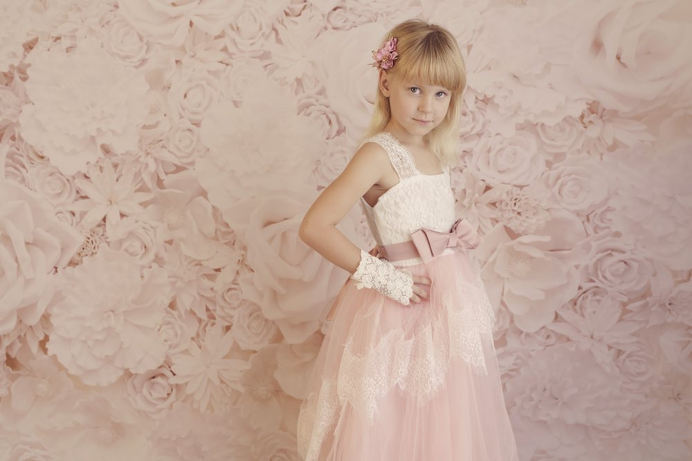 037 princess photography