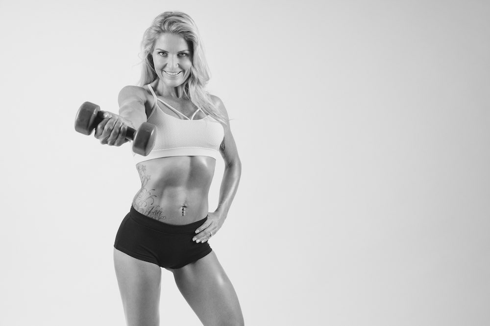 038 fitness photography