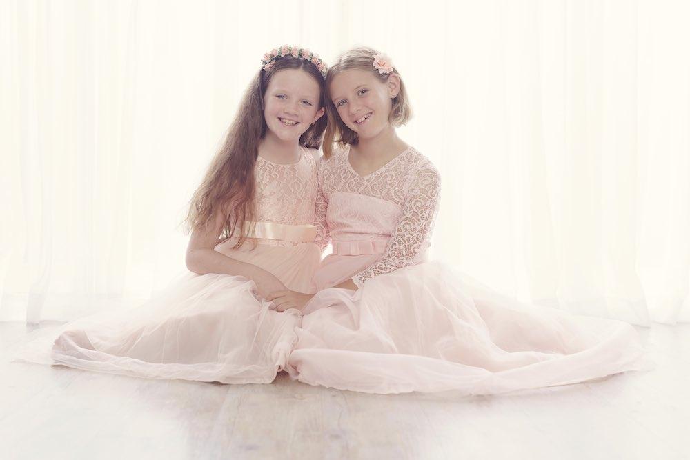 038 princess photography