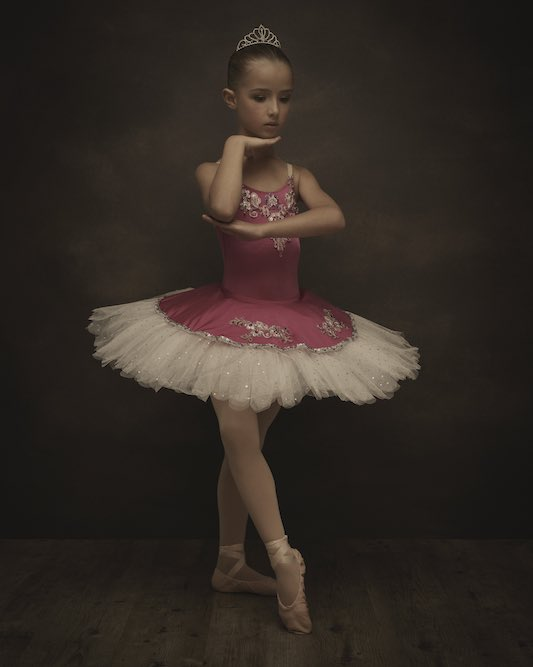 039 dancers photography